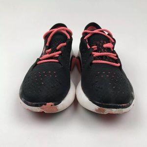 Under Armour Shoes - Under Armour Speedform Apollo Shoes Size 6.5
